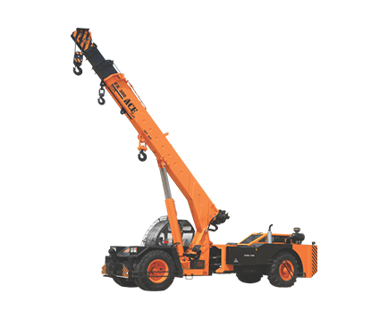 ACE CONSTRUCTION EQUIPMENT