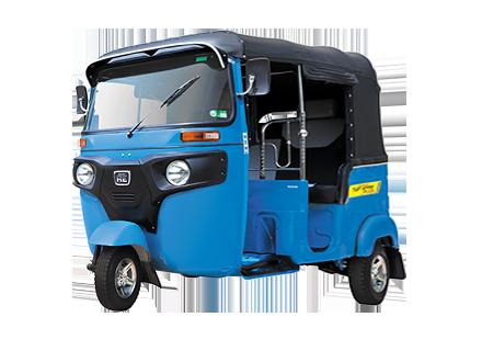 diesel compact