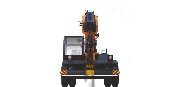 mobile crane-9