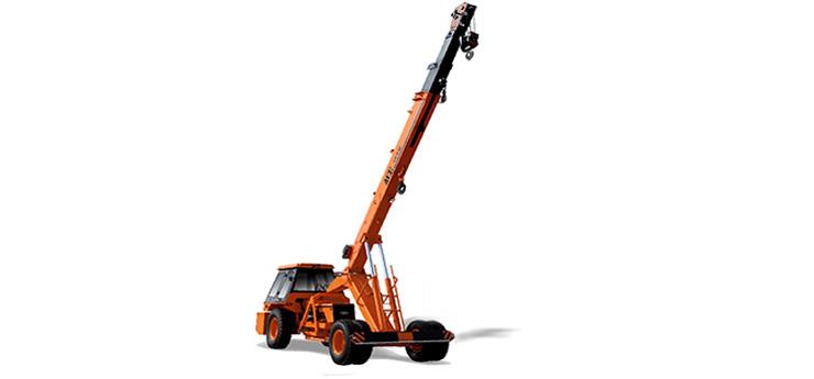 mobile crane-3