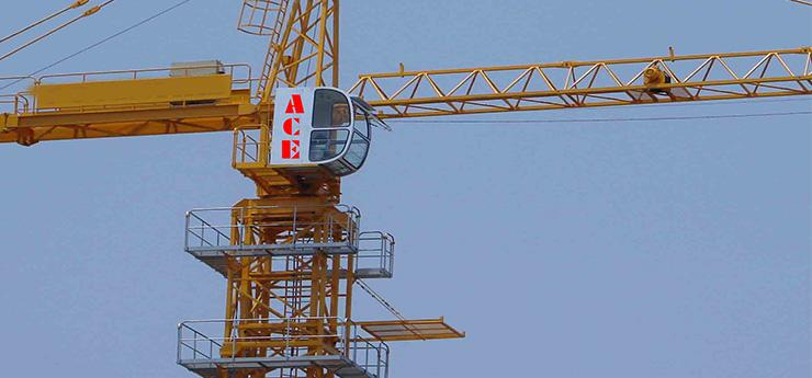 mobile crane-5