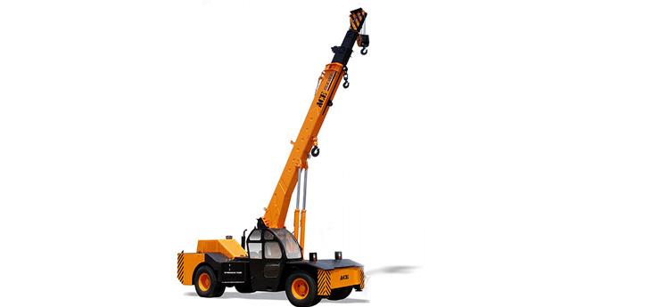 mobile crane-6